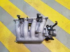 17100PRBA00 Коллектор впускной Honda Civic type-r ep3