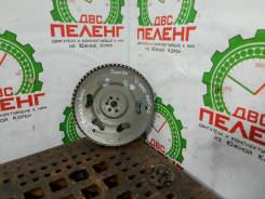 Маховик АКПП Matiz, Spark/Aveo, Ravon , JF405, V-1000_1200 cc. Контрактный.