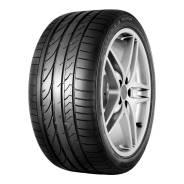 Bridgestone Potenza RE050A, 255/40 R17 94V