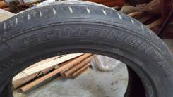 Continental ContiCrossContact UHP, 255/50 R20 109Y