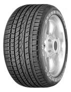 Continental ContiCrossContact UHP, FR 275/40 R20 106Y XL