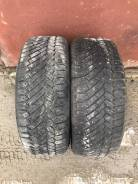 Gislaved Nord Frost 200, 215/55 R-17