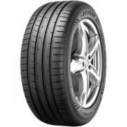 Dunlop SP Sport Maxx 050+ SUV, 275/40 R20 106Y