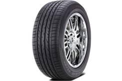 Bridgestone Dueler H/P Sport SUV, 255/50 R20 109V XL