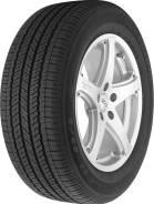 Bridgestone Dueler H/L D400, RFT 255/55 R18 109H