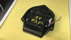 Мотор вентилятора печки Nissan AD 11