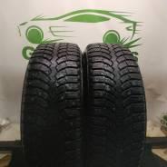 Bridgestone Blizzak Spike-01, 235/65 R15