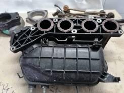 Продам Коллектор впускной на Honda Accord CU2 K24 EVRO