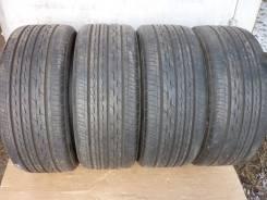 Bridgestone Regno GR-XT, 245/45 R17