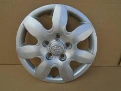 Hyundai Elantra колпак колеса декоративный R15