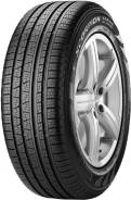 Pirelli Scorpion Verde All Season, LR 245/45 R20 99V