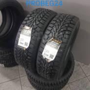 Formula Ice, 215/55 R16 97T XL