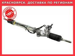 Рулевая рейка в Красноярске. Гарантия!