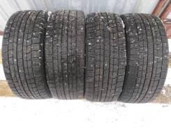 Dunlop Graspic DS3, 205/55 R16
