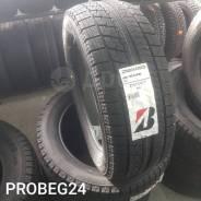 Bridgestone Blizzak VRX, 215/65 R15 96S