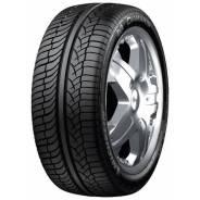 Michelin 4x4 Diamaris, 275/40 R20 106Y XL TL