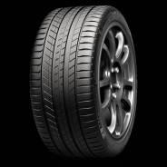 Michelin Latitude Sport 3, ZP 285/45 R19 111W XL