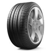 Michelin Latitude Sport, N1 295/35 R21 107Y XL