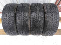 Bridgestone Blizzak Spike-01, 215/65 R15