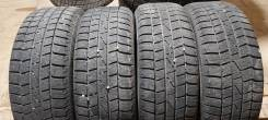 Hankook Winter i*cept IZ W606, 195/55 R16