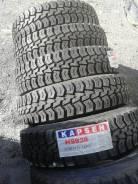 Kapsen HS928, 9.50 R17.5