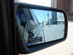 Лазерная гравировка зеркал авто. 400руб 2шт