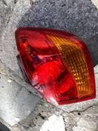 Фонарь задний правый Mitsubishi ASX [2011-2013]