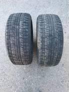 Bridgestone, 50.00 R18