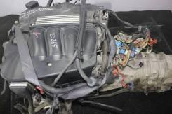 Двигатель BMW N46B20AA 2 литра с АКПП BMW E46 BMW E90