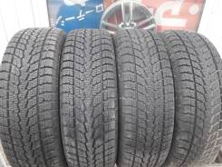 Toyo Winter Tranpath S1, 225/80 R15 105Q