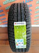 Charmhoo Winter suv, 235/60R18