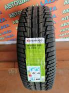 Charmhoo Winter suv, 245/70R16