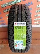 Charmhoo Winter-SUV, 215/55R17