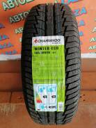 Charmhoo Winter-Eco, 205/60R16