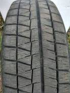 Bridgestone Blizzak Revo, 195/65/R15