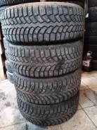 Bridgestone Blizzak Spike-01, 235/55R18