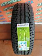 Charmhoo Winter-SUV, 225/65R17