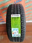 Charmhoo Winter-SUV, 225/55R17