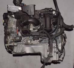 Двигатель 3 литра BMW X5 E70 BMW N52B30 N52B30AF