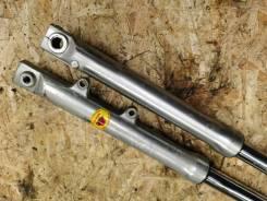 Перья вилки Yamaha Virago 400