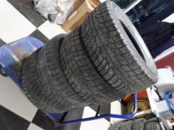 Michelin Latitude X-Ice North, 235/60R16