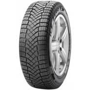 Pirelli Ice Zero FR, 215/55 R16 97T XL
