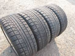 Bridgestone Blizzak Revo GZ, 245/50 R18