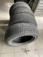 Michelin, 245/60 R17