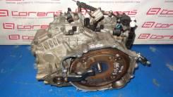 АКПП на Mitsubishi Lancer 4G18 F1C1AK1J4Z 2WD. Гарантия, кредит.