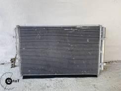 Радиатор кондиционера Kia Sorento XM (2009 - н. в. ) оригинал