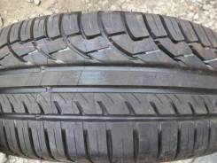 Michelin Pilot Primacy, 195/55R16 87V