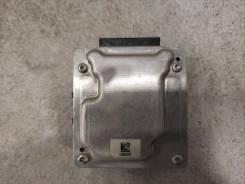 Блок управления раздаточной коробкой Kia Sportage 4 QL 2016> [954473B735]