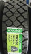 Goodride CM986, 235/75 R17.5 16PR 143/141J
