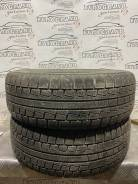 Hankook Winter i*cept, 205/65 R16